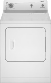 110 volt clothes dryer - Dryers - Low Prices and Extensive Reviews