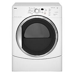 9756  dryer