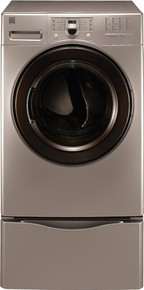 8044 washer