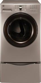 9044 dryer