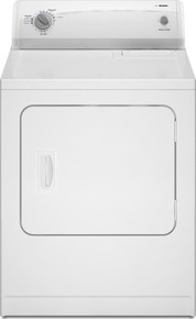 Kenmore Clothes Dryers Consumer Reviews