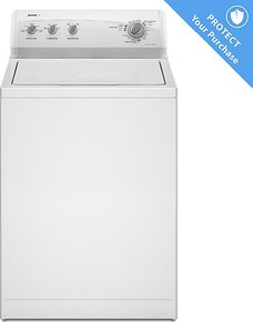 2952 washer