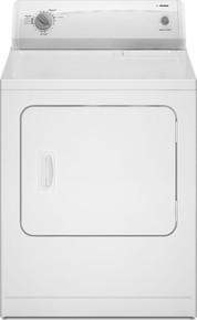 7942  dryer