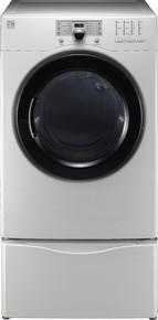 9031  dryer