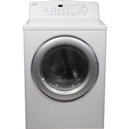 8885 dryer