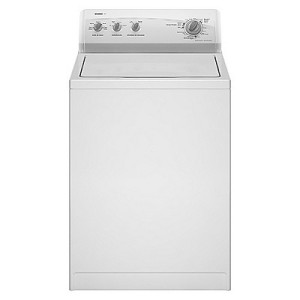 Kenmore Top Load Washers Consumer Reports Reviews
