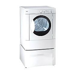 9804  dryer