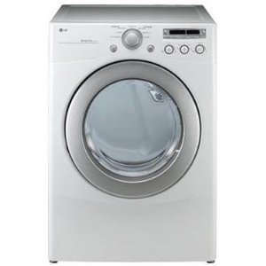 White with 7 Drying Programs and Sensor Dry Technology