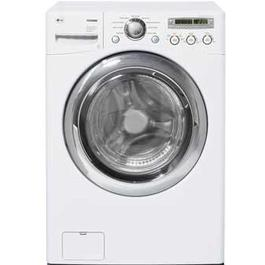 WM2455HW washer