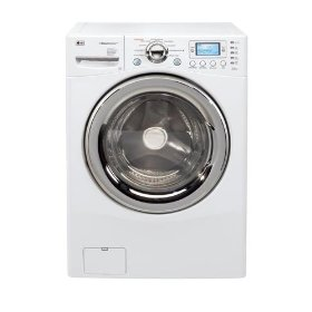 Small Washer Dryer Combo. In Europe Washer Dryer Combo. 8lb ...