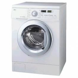 Lg Washing Machine Problems >> LG WD 12330 CDP