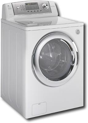 lg wm0642hw washer 4 0 cu ft rh washing machine wizard com LG Washer Pump Casin LG WM0642HW Drain Pump