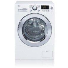WM1355HW washer
