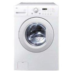 average weight of a washer machine