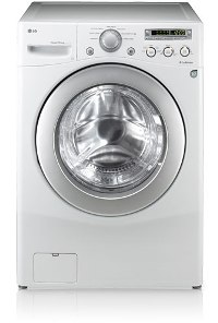 WM2050CW washer