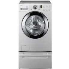 WM2101HW washer