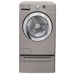 WM2233HW washer