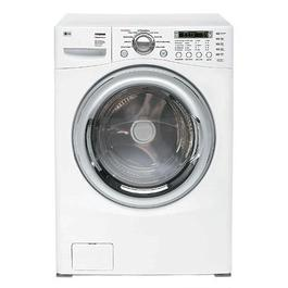 WM2487HRMA washer