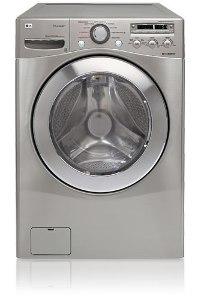 WM2501HVA washer