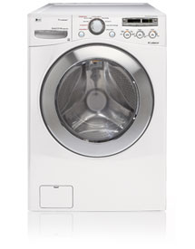 WM2501HWA washer