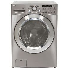 WM2701HV washer