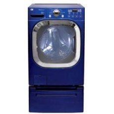 WM2801HLA washer