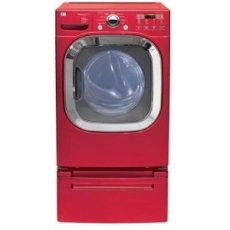 WM2801HRA washer