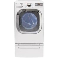 WM2801HWA washer