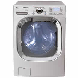 WM3001HPA washer