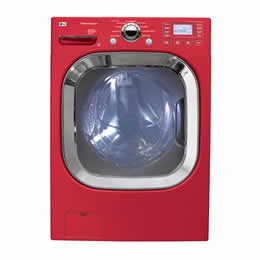 WM3001HRA washer
