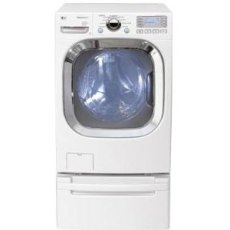 WM3001HWA washer