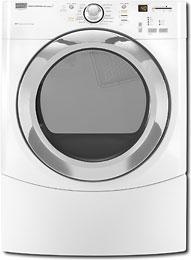 MEDE900VW dryer