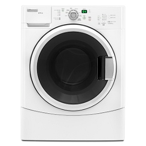Maytag Epic Mhwz400tq Front Load Washer 3 7 Cu Ft