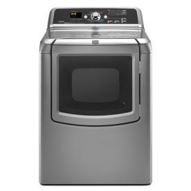 MEDB850WL  dryer