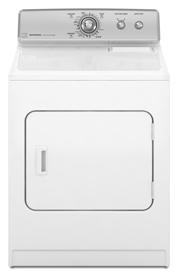 MEDC400VW  dryer