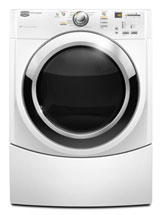 MEDE400XW  dryer