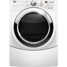 MEDE500VW  dryer