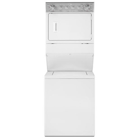 Maytag Met3800tw Electric Laundry Center