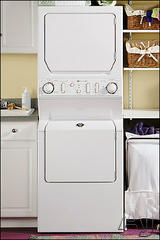 Maytag Mlg2000aww Gas Laundry Center 27 Quot With Washer 3 34