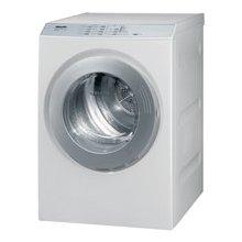 T9802  dryer