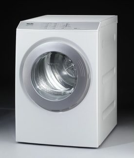 Best Top Loading Washing Machine >> Miele W4800