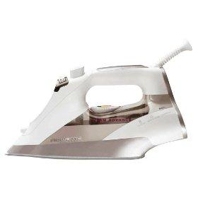 Rowenta Advancer Dz9080