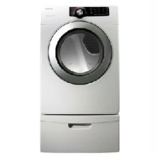 Sensor Drying Technology, 7 Preset Drying Cycles