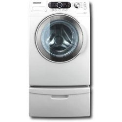 WF328AAW washer