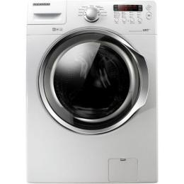 Samsung Wf330anw Washer 4 3 Cu Ft