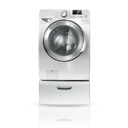 WF448AAW washer