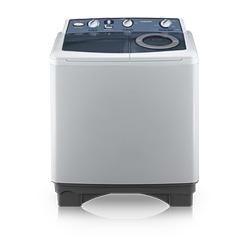 Samsung Wt80j7 Washing Machine
