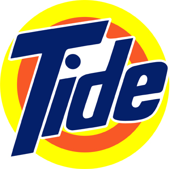 Tide Logo