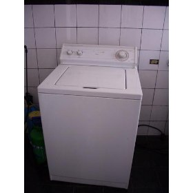 washing machine parts atlanta ga