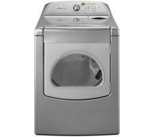 WED6600WL  dryer